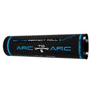 Arc to Arc