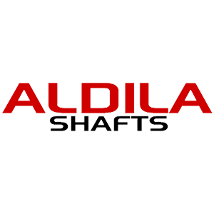 Aldila Shaft