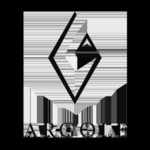 Argolf