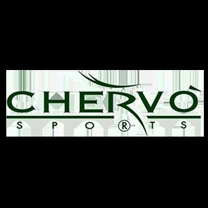 Chervo Sport