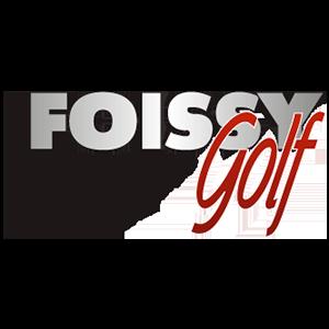 foissy golf