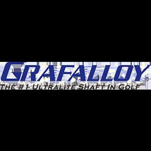 Grafalloy