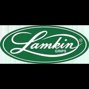 Lamkin Grips